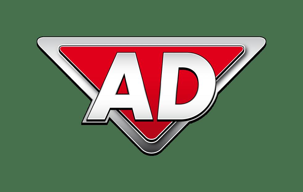 Membre réseau AD