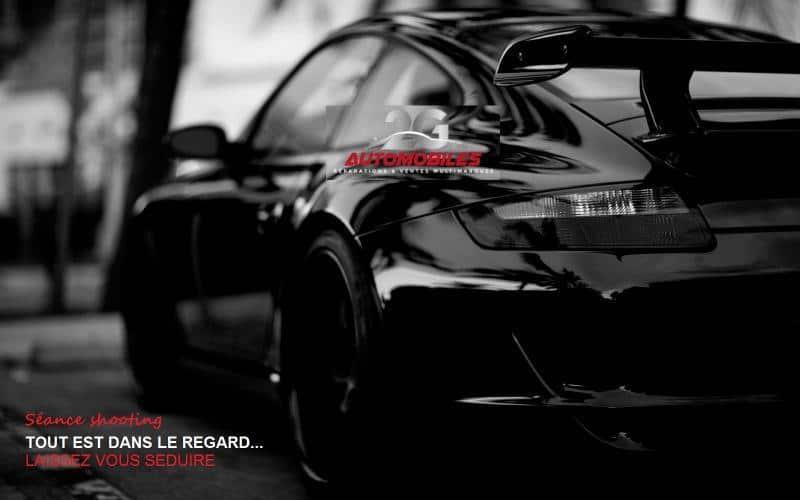 Audi A4 AVANT 2.0TDI AMBITION