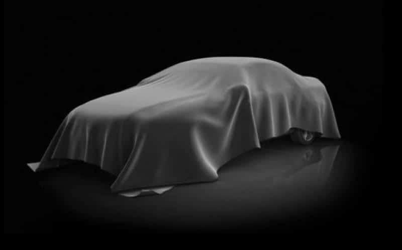 BMW SERIE 3 3.0D