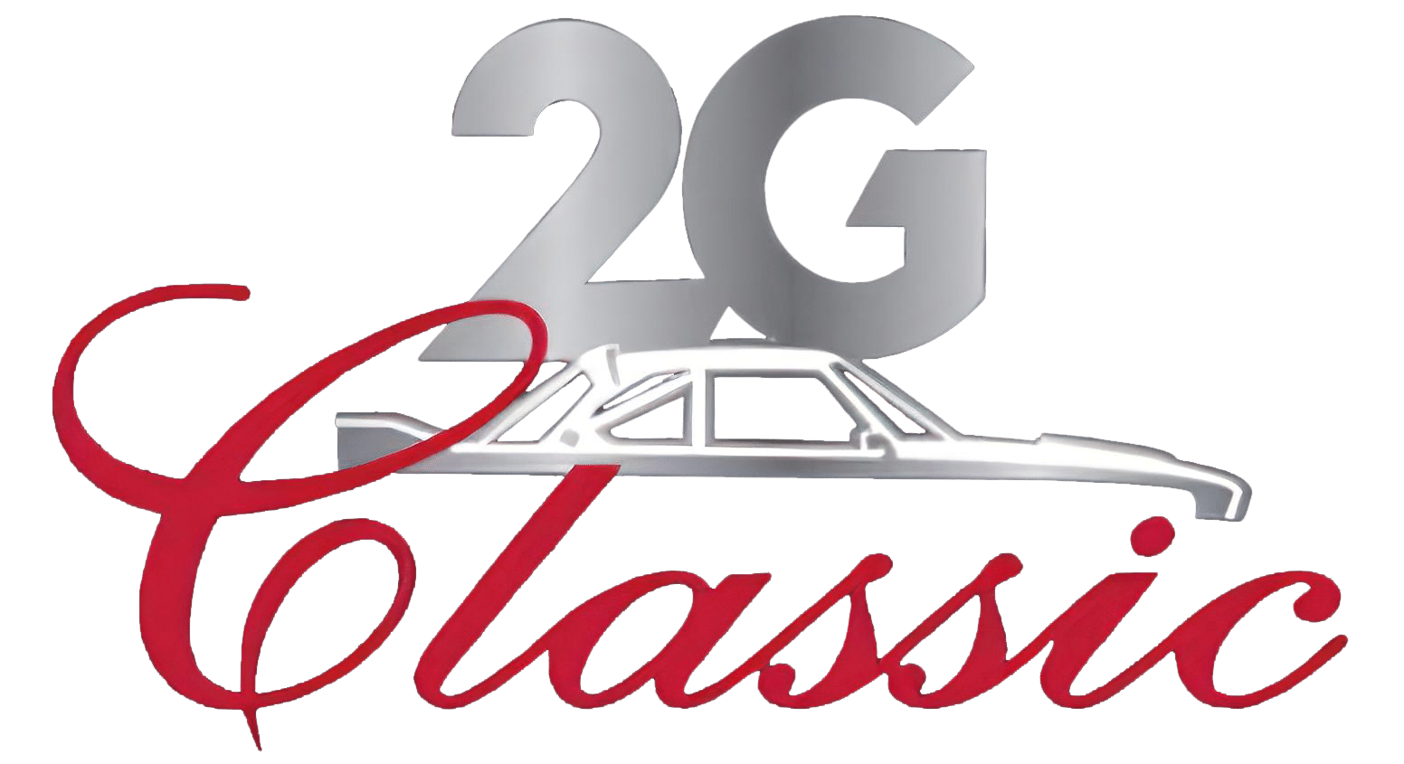 2G Automobiles à Cernay - Carrosserie et mécanique multimarques