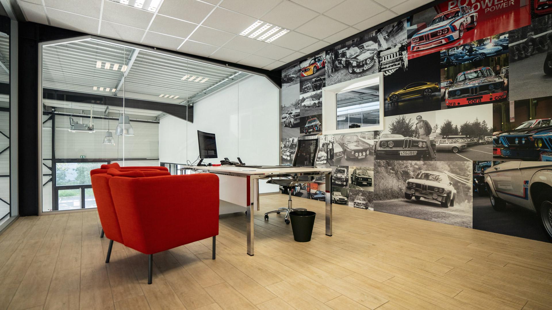 Recherche personnalisée - 2G Automobiles Cernay