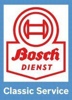 bosch_logo_bosch_classic_service